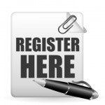 clip art register here